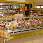 Poggio Marino Napoli Maschietto - Alimentari