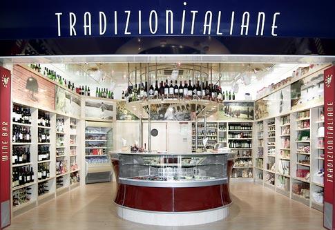 Tradizioni Italiane